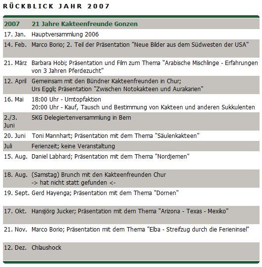 Jahresprogramm_2007