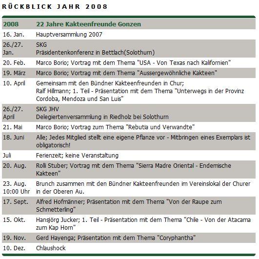 Jahresprogramm_2008