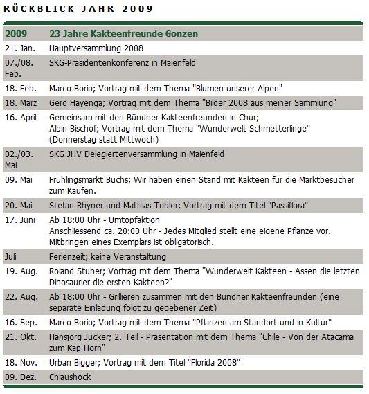Jahresprogramm_2009