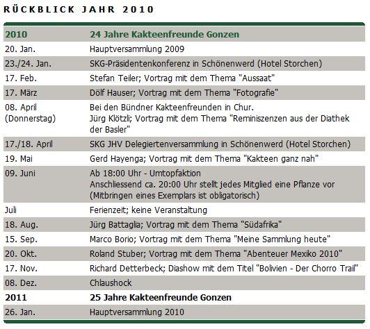 Jahresprogramm_2010