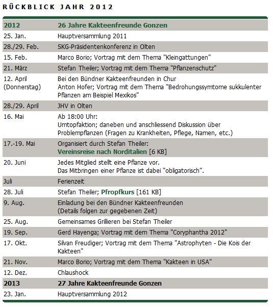 Jahresprogramm_2012