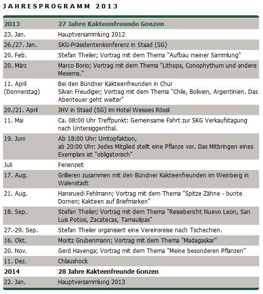 Jahresprogramm_2013